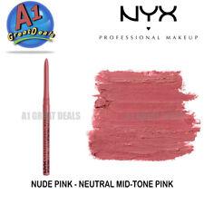 NYX Retractable Lip Liner Mplo6 Nude Pink