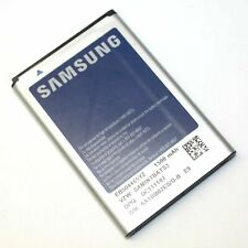 OEM Samsung 1500 mAh Replacement Battery (EB504465YZ) for Droid Charge SCH-i510
