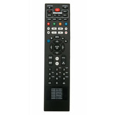 AKB72975301 Replaced Remote for LG Blu-ray Player BX580 BD570 BD550 BD590 BX585