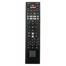 AKB72975301 Replaced Remote for LG Blu-ray Player BX580 BD570 BD550 BD590 BX585