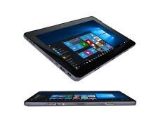DELL Latitude 11 5175 Tablet m5-6Y57 8Gb 256Gb SSD 1920x1080 FHD Windows 10 Pro