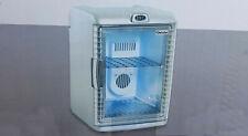 Kühlschrank Minibar Bartscher 19 L NEU Camping Wohnmobil Mini Thermoelektrisch
