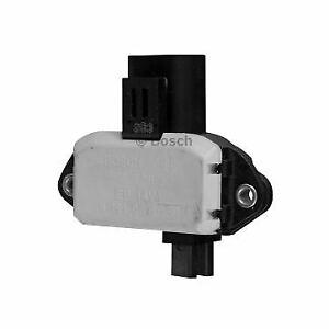 Bosch 9 191 067 050 Alternator Regulator