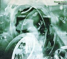 Damien Jurado - Maraqopa [New CD]