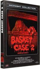 BASKET CASE 2 (FRERE DE SANG) DVD NEUF SOUS BLISTER