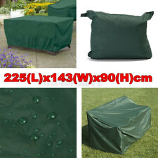 210D Outdoor Furniture Cover Waterproof For Patio Table Chair Rain Snow