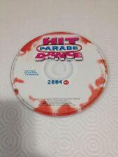 Hit Parade Dance 2004