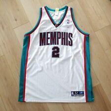 pretty nice 7104e 42411 Jason Williams Memphis Grizzlies NBA Jerseys for sale   eBay