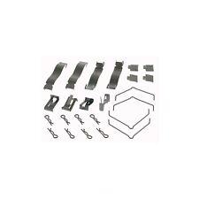 Disc Brake Hardware Kit fits 1979-1981 Toyota Celica  CARLSON QUALITY BRAKE PART