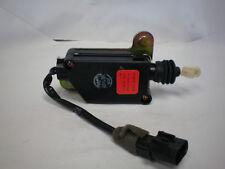 KIA SPORTAGE CONTROLLER LOCK REAR LEFT OEM 0K019-73350A 0K01973350 0K01973350A