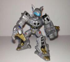 Figure/a Cheetor beast PVC Transformers Hasbro 2006