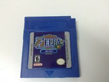 THE LEGEND OF ZELDA ORACLE OF AGES . Envio Certificado . Paypal