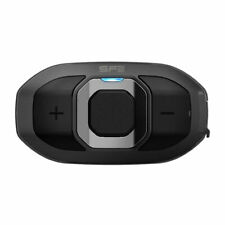 Sena SF2 Motorcycle Bluetooth Communication System - Dual Speakers - Dual Pack