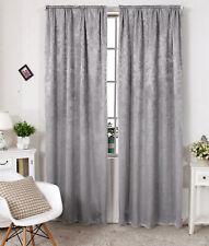Gardinen & Vorhänge aus Samt fürs Wohnzimmer günstig kaufen | eBay