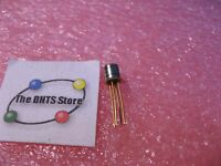 SFC2681 Texas Instruments Silicon Si Transistor VINTAGE NOS Qty 1