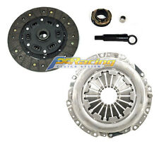 FX HD SPORT CLUTCH KIT for 2004-2013 MAZDA 3 5 2.0L 2.3L 2.5L 4CYL NON-TURBO