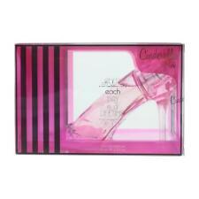 Apple Beauty Cinderella Pink Eau de Parfum 60ml Spray Children's
