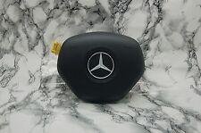 MERCEDES-BENZ W204 X204 R172 W172 W218 AMG DRIVER AIRBAG OEM