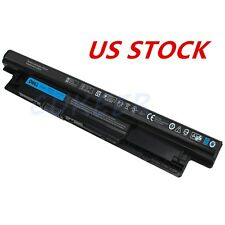65WH OEM XCMRD Battery Dell Inspiron 15R-5521 15 3521 14 N3421 MR90Y X29KD 6cell
