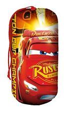 Sac de couchage Duvet enfant Disney Cars 140 x 70 cm