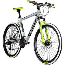 Mountainbike 650B Hardtail MTB 27,5 Zoll Zündapp FX27 Fahrrad 21 Gänge Shimano