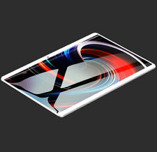 10.1 Zoll LESHP KT107 Ultra Slim Tablet PC Android 7.0 2GB+32GB OctaCore Phablet
