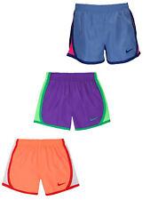 Nike Girls Dri-Fit Tempo Running Shorts