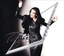 Tarja The Brightest Void (2016) 9 Pistes Album CD Neuf/Scellé