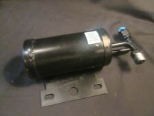 A/C Receiver Drier-Filter Drier 4 Seasons/Factory Air 33236