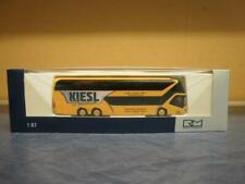 Rietze Neoplan Skyliner 11 Kiesl Reisen (AT) 69044