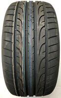 1 Sommerreifen Dunlop SP Sport Maxx RO1 MFS 295/35 R21 107Y NEU 37-21-6a