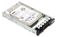 Dell 0R72NV 600gb 10k SAS 6gbps 2.5''