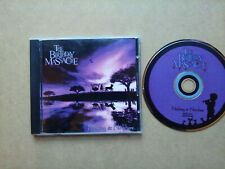 The Birthday Massacre - Nothing And Nowhere - 9 Track CD Album (US Import CD)