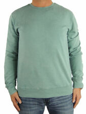 Markenlose Vintage-Langarm Herren-T-Shirts