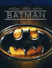 Batman [New Blu-ray]