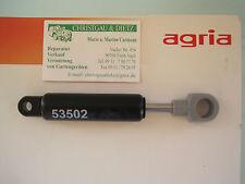 Agria 53502 Hydralikstoßdämpfer Einachser Balkenmäher 400 5300 Ersatzteile