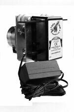 Motor transportador de luz