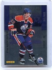 2012-13 PANINI FATHERS DAY #12 RYAN NUGENT-HOPKINS ROOKIE RC #305/499, OILERS