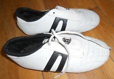 6 paires de lacets des chaussures plates et des chaussures de sportif pour I8X3