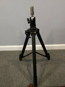 Pivot PointUniversal Mannequin Tripod and Carry Case Bag