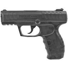 Daisy 426 Black CO2 BB Air Pistol