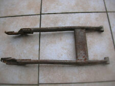 Original Simson KR50 hintere Schwinge