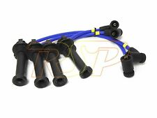 Accensione Magnecor 8mm HT Lead Wire Cavo FIESTA 1.4i 1.6i Mk5 Mk6 se 16v Zetec