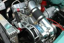 Procharger Chevy SBC BBC F-2 Supercharger Serpentine Intercooled Kit F2