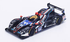 Morgan Lmp2 Nissan #84 38th Lm 2016 Sausset / Tinseau / Bouvet 1:18 Model