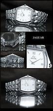 Jaguar Pretty & High Quality &traumhafte Womens Watch with Sapphire Glass