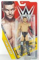 WWE FINN BALOR Mattel basic Series 68 A  Action Figure NXT Kids Toy Gift