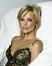 CHARLIZE THERON 8X10 CELEBRITY PHOTO PICTURE PIC HOT SEXY 47