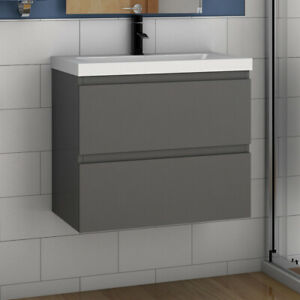 Vanity Unit With Basin Products For Sale Ebay