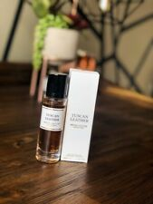 Tuscan Leather EXACT ALTERNATIVE  Unisex Perfume Spray Arabic